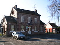 Chambly - Train station - 3.jpg