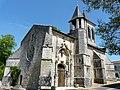 Champagnac-de-Belair église (3).JPG