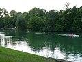 Champigny-sur-Marne - panoramio (917).jpg