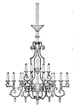 Chandelier by Archer & Pancoast Manufacturing Company.png