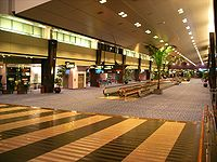 Changi airport terminal interior.jpg