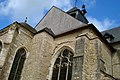 Chaource church, France.jpg