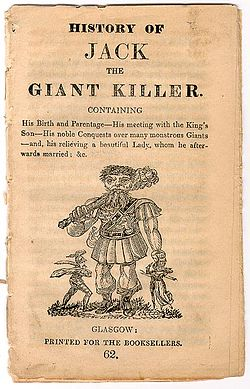 Chapbook Jack the Giant Killer.jpg