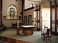 Chapel Interior2.jpg