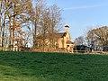 Chapelle Château Montépin - Bâgé-la-Ville - Bâgé-Dommartin (FR01) - 2020-11-28 - 2.jpg
