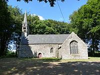 Chapelle Saint-Fiacre de Gurunhuel 01.JPG