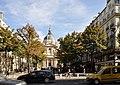Chapelle Sainte-Ursule de la Sorbonne, Paris 5th 001.JPG