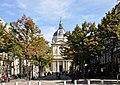 Chapelle Sainte-Ursule de la Sorbonne, Paris 5th 003.JPG