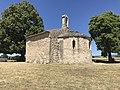 Chapelle St Pierre Pierrerue 2.jpg