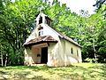 Chapelle du mont Bonnet. (2).jpg