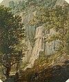 Charles-Frédéric Oppermann -Cascade du Nideck.jpg