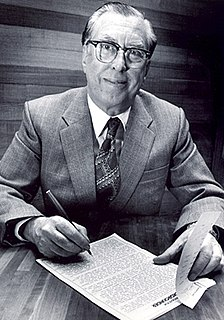 Charles Allard Canadian broadcaster and surgeon