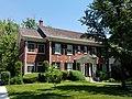Charles C. Cavanah House.jpg