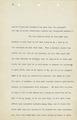Charles Comiskey Affidavit, 01-14-1915, page 12.tif