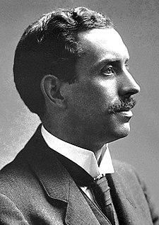 چارلز گلووربارکلا