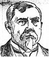 Charles T. Doxey (Congresista de Indiana) .jpg