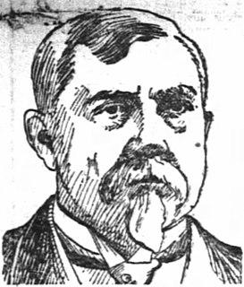 Charles T. Doxey