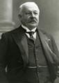 Charles Waucquez (1851-1920).webp
