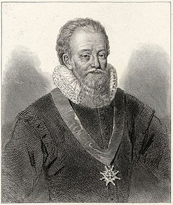 Charles de Montmorency, duc de Damville by Massard.jpg