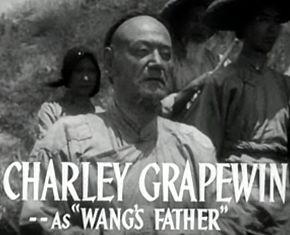 charley grapewin imdb