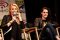 Charlize Theron & Kristen Stewart by Gage Skidmore.jpg
