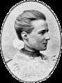 Charlotta Thomasine Stierncrona - from Svenskt Porträttgalleri II.png