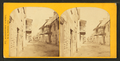 Charlotte St., St. Augustine, Florida, from Robert N. Dennis collection of stereoscopic views 3.png