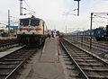 Charminar Express WAP 7.jpg