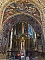 Charola do Convento de Cristo - Tomar - Portugal (33618143862).jpg