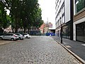 Charterhouse Square, London 04.jpg