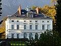 Chateau Maupertuis Meylan 38.jpg
