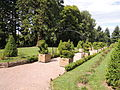 Chateau de Couches 04.JPG