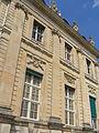 Chateau de Vaux le vicomte 18.JPG