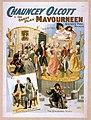 Chauncey Olcott in the great play Mavourneen LCCN2014636660.jpg