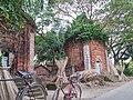 Chaygharia Jora Shiv Temple.jpg