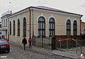 Chełm, Mała synagoga - fotopolska.eu (224812).jpg