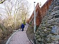 Chełmno - dawne mury obronne miasta - panoramio (4).jpg