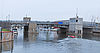 Cheboygan Bascule Bridge