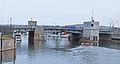 Cheboygan Bascule Bridge.jpg