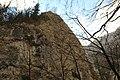 Cheile Vârghișului - Varghis Gorges - panoramio (18).jpg