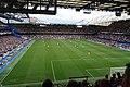 Chelsea 2 Sheffield Utd 2 (48655462556).jpg
