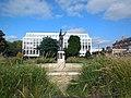 Cheltenham - panoramio.jpg