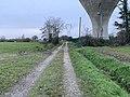Chemin St Crépin - Crottet (FR01) - 2020-12-03 - 3.jpg