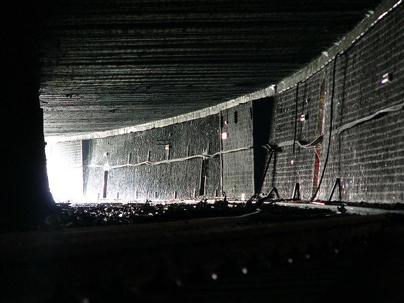 File:Chemin de fer de Petite Ceinture - tunnel 1.jpg