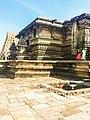 Chennakeshava temple Belur 389.jpg