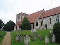 Cheriton Church - geograph.org.uk - 32902.jpg