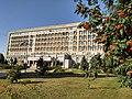 Cherkasy National University3.jpg