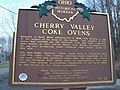 Cherry Valley Coke Ovens 2.jpg