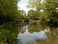 Cherwell and canal Bunkers Hill.jpg