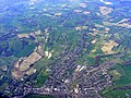 Chesham from the air (geograph 2356063).jpg